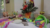 25+ best ideas about Indoor beach party on Pinterest ...