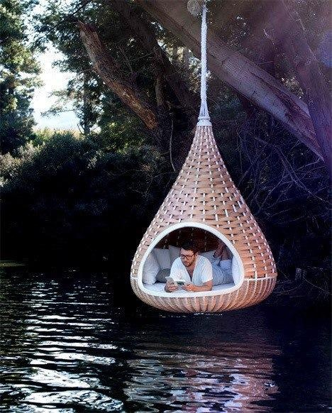 251 Best Images About TREE HOUSES On Pinterest Trees Off The