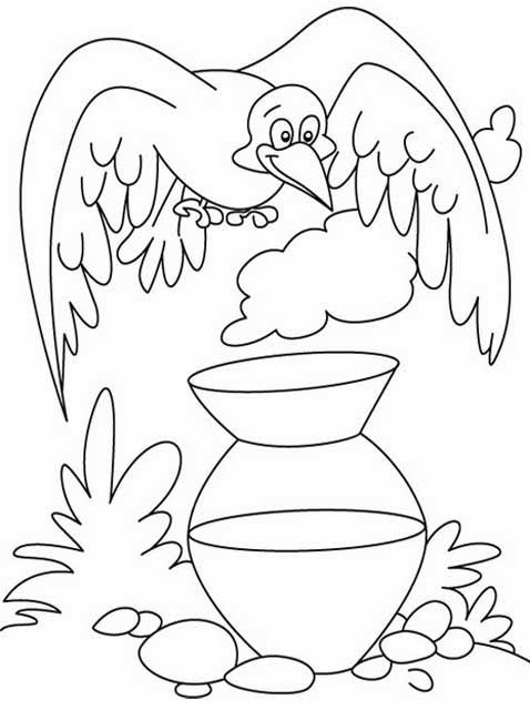 31 best images about Dkidspage Coloring Pages on Pinterest
