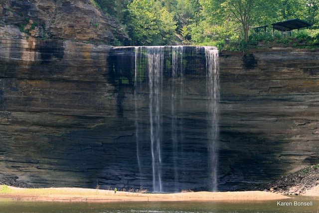 17 Best images about lake cumberland on Pinterest  Lakes Memories and Places