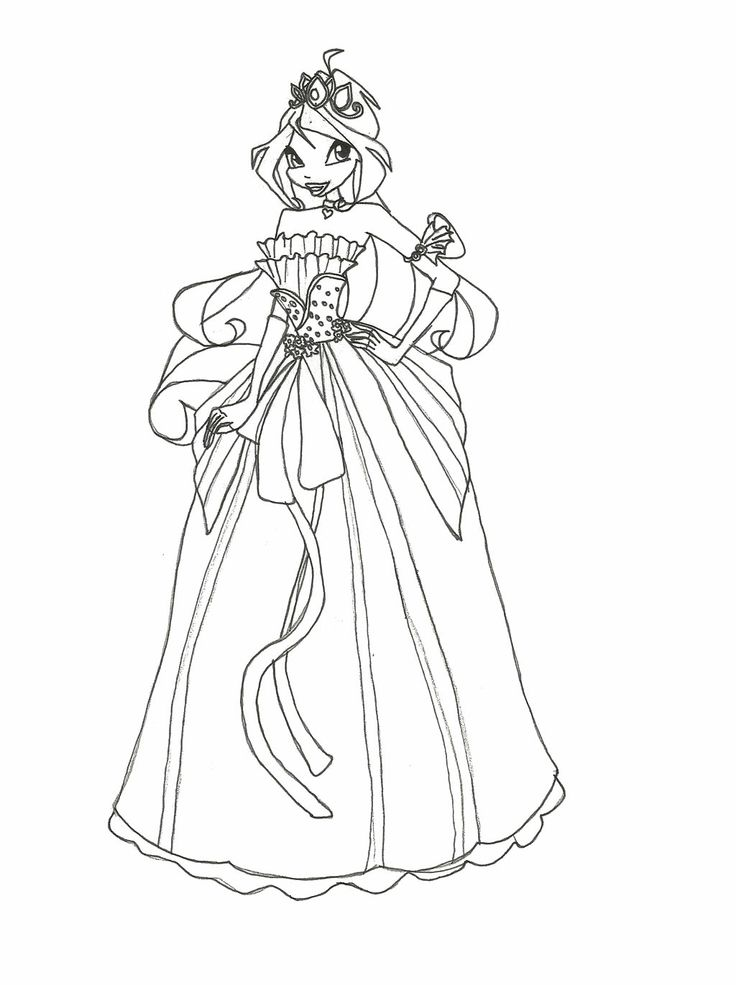 Winx-Club-Wear-Dress-Interesting-Coloring-Pages.jpg (1024