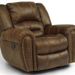 Sofa Mart Indianapolis The Designer Long Eaton Reviews 94 Best Images About Flexsteel® Furniture On Pinterest ...
