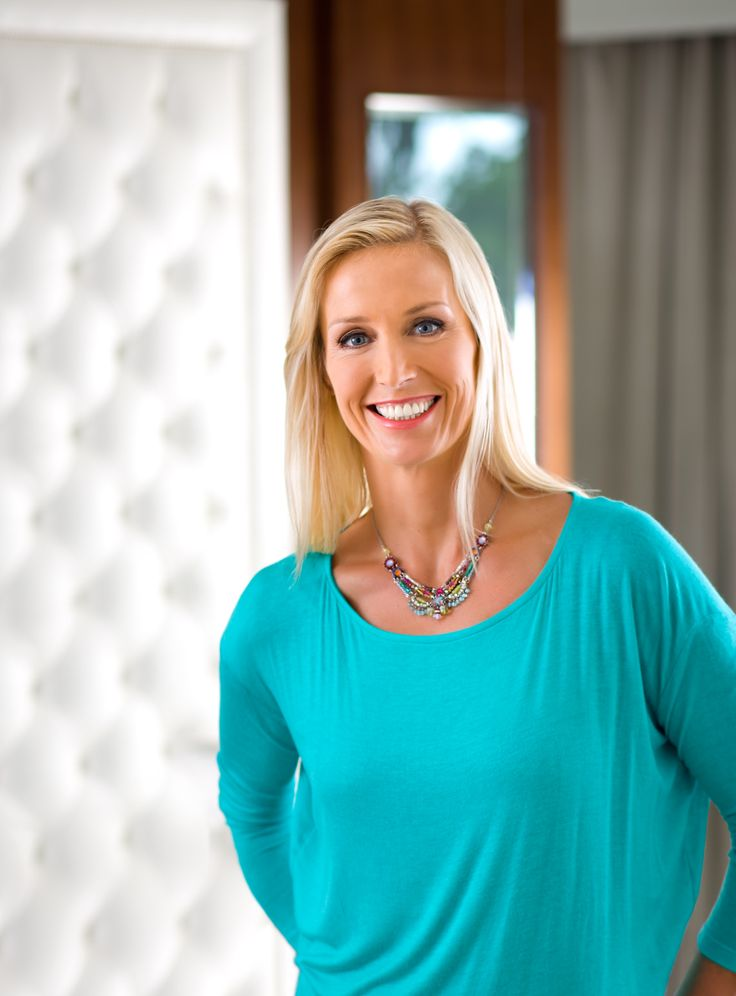 kitchen backsplash gallery colorful rugs candice olson from the w network show tells all ...