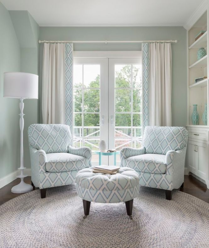 25 Best Ideas About Bedroom Sitting Areas On Pinterest Dream Master Amazing Bedrooms And Area