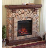 Diy Corner Electric Fireplace | www.imgarcade.com - Online ...