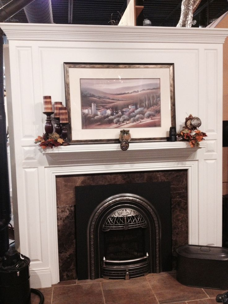 17 Best images about Valor Fireplaces on Pinterest