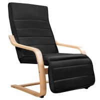 25+ best ideas about Ikea recliner on Pinterest | Nail ...