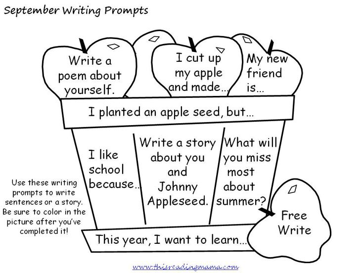 1000+ images about Writers Workshop & Journal Prompts on