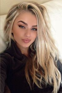 1000+ ideas about Medium Ash Blonde on Pinterest | Ash ...