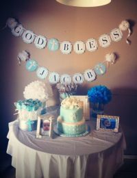 25+ best ideas about Baby Dedication Cake on Pinterest ...