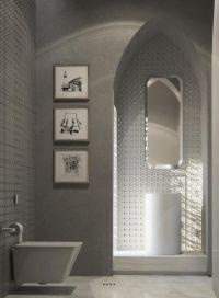 Die 25+ besten Ideen zu Marokkanischer Stil auf Pinterest ...