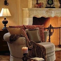 Big Joe Cuddle Chair Veranda Design 17 Best Ideas About On Pinterest   Swivel Chair, Round And Couch