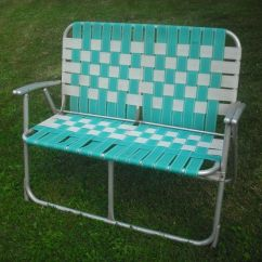 Folding Aluminum Lawn Chairs Revolving Chair For Sale In Lahore 17 Best Images About Garden On Pinterest | Rocking Chairs, Macrame Cord And