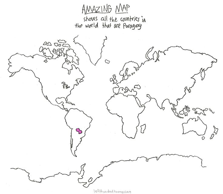 17 Best images about Maps and Geography on Pinterest
