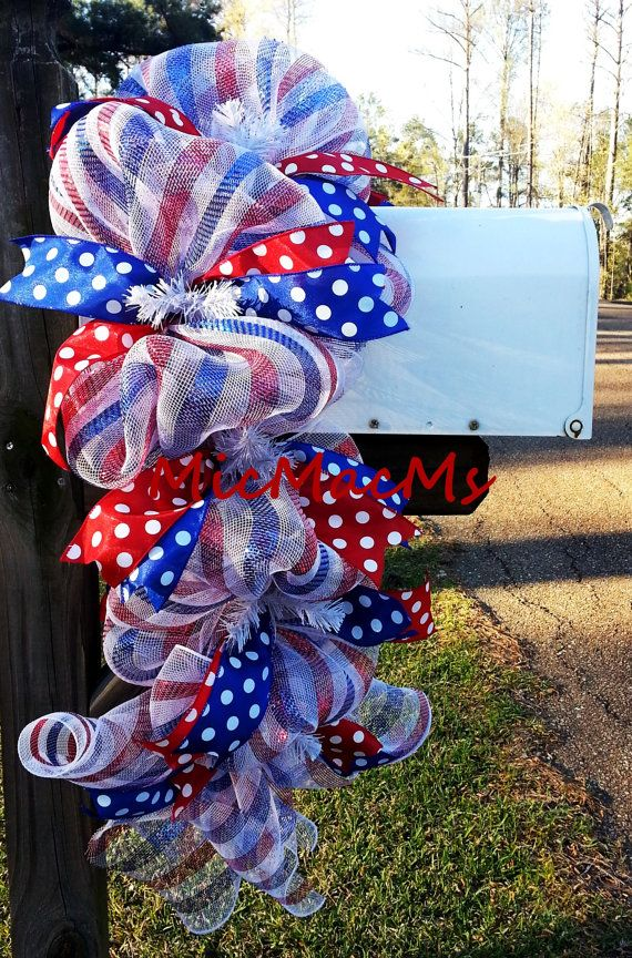 1000+ ideas about Memorial Day Decorations on Pinterest