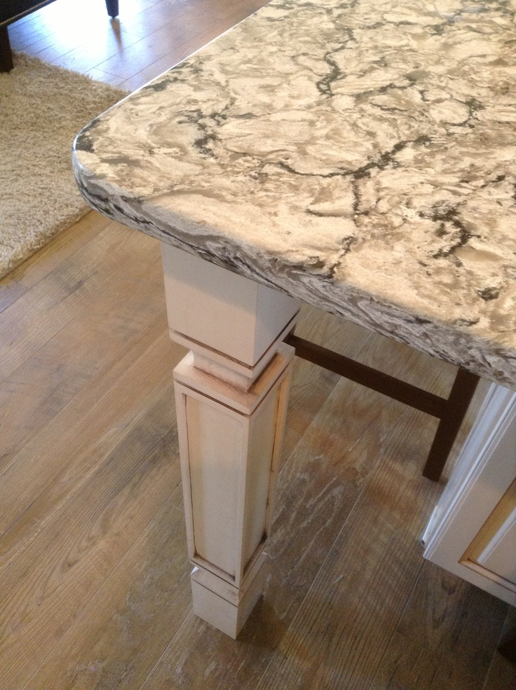 17 Best Images About Cambria Countertops On Pinterest