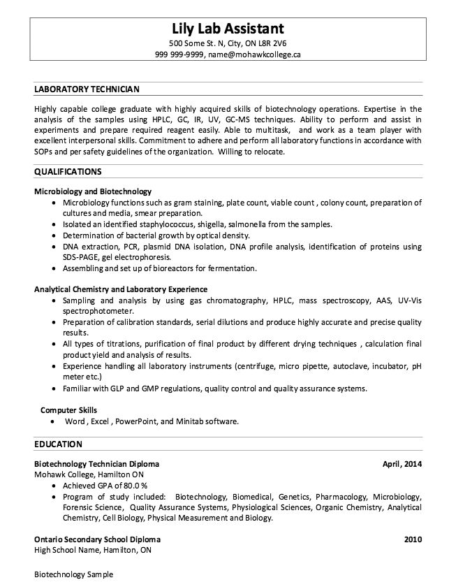 1000 ideas about Free Resume Samples on Pinterest  Sample Resume Templates Executive Resume