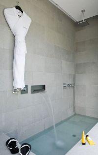 Best 20+ Sunken bathtub ideas on Pinterest