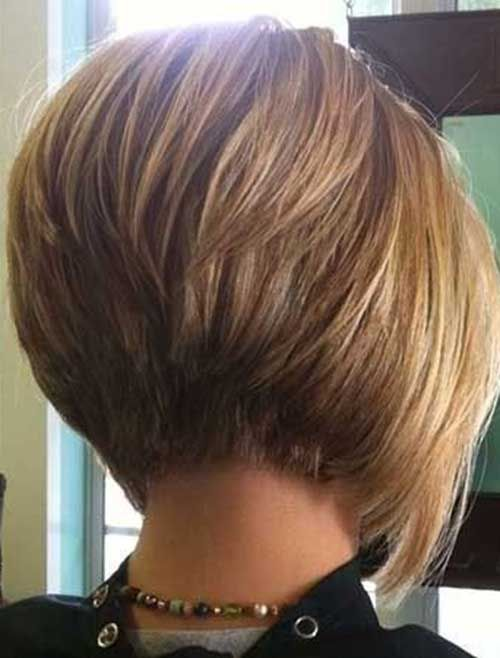 25 Best Ideas About Bob Hairstyles On Pinterest Medium Length