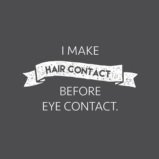 Best 20 Hair Quotes Ideas On Pinterest Hair Sayings