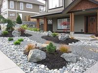 Mystical Images Landscaping - Stone Work and Rock Gardens ...