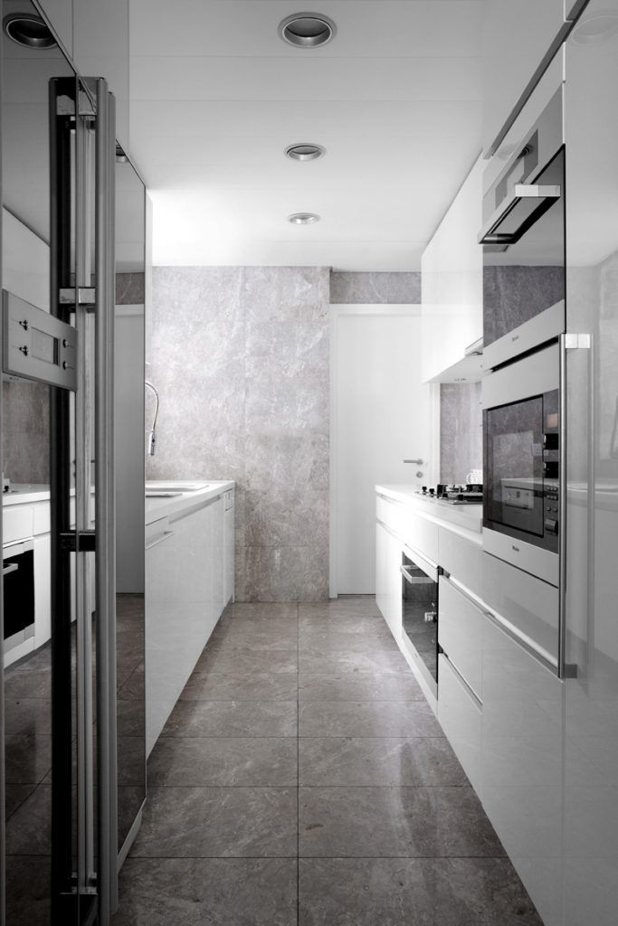 1000 images about   BEAUTIFUL INTERIORS on Pinterest