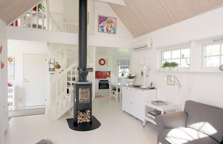 201 Best Images About Classic And Modern Scandinavian Wood