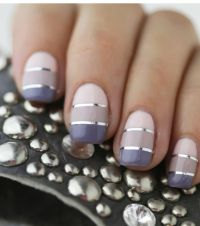 1000+ ideas about Colorful Nail Designs on Pinterest ...
