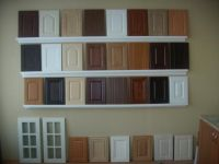 17 Best images about cabinet refacing on Pinterest ...