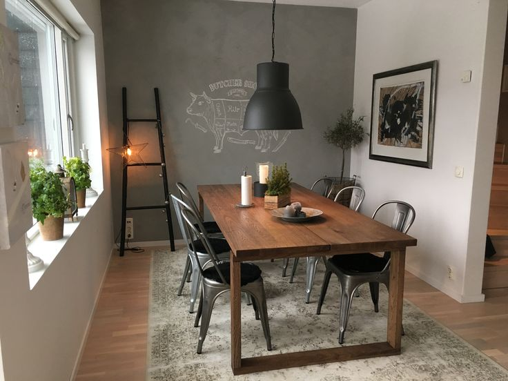 25 best ideas about Ikea dining table on Pinterest  Diy