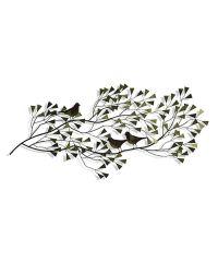 1000+ ideas about Metal Tree Wall Art on Pinterest | Metal ...
