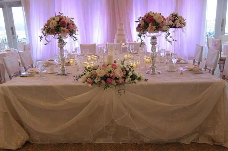 1000 images about Kings Table on Pinterest  Wedding head