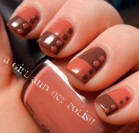 17 Best ideas about Fingernail Designs on Pinterest ...