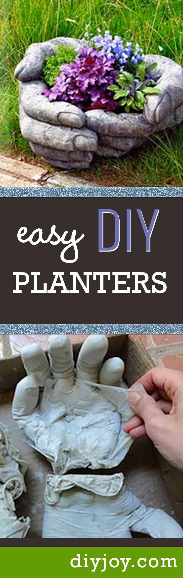 25 Best Ideas About Garden Crafts On Pinterest Diy Yard Decor