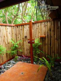 Bathroom Extraordinary Designs Of Exterior Look Of Outdoor ...