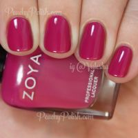 Best 20+ Nail Polish ideas on Pinterest | Nail polish ...