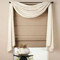 17+ best ideas about Curtain Ideas on Pinterest | Window ...