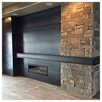 17 Best images about Custom Fireplaces on Pinterest ...