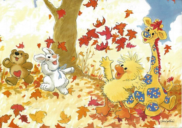 Pumpkins Fall Wallpaper 1000 Images About Suzy S Zoo On Pinterest Calendar