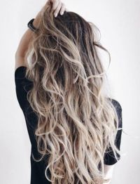 What hair color do you find the most attractive? : AskReddit