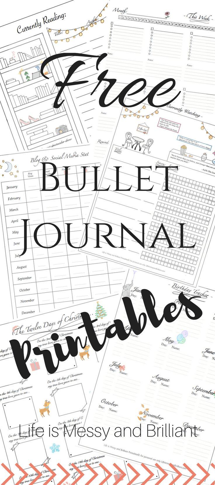 Best 25+ Cute Planner ideas only on Pinterest