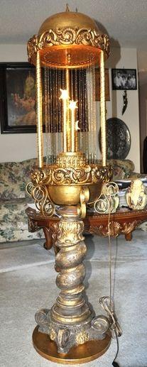 1000 images about OIL RAIN LAMPS on Pinterest  Aunt
