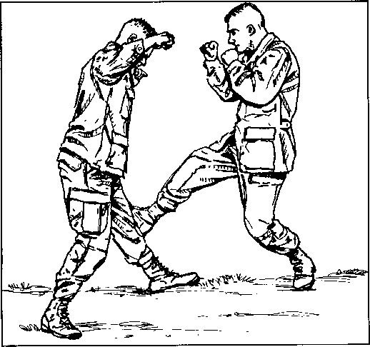 17 Best images about Martial Arts and Self Defence on
