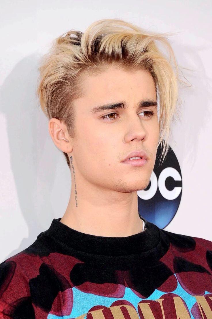 25 Best Ideas About Justin Bieber Hair Cut On Pinterest Men