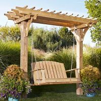 """18 best images about Garden """"Sound"""" Booth"""" Ideas on ..."""