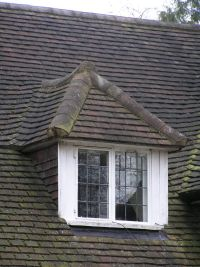 25+ best ideas about Dormer Windows on Pinterest | Dormer ...