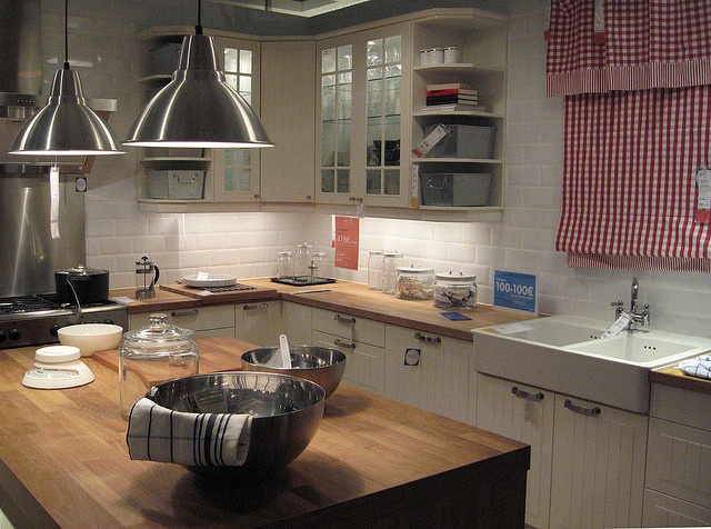 226 best images about cuisine on Pinterest  Cuisine ikea White kitchens and Cuisine