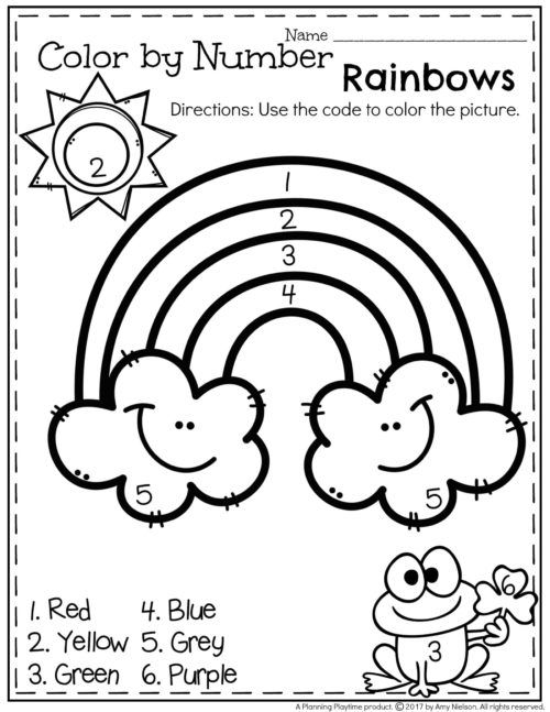 69 Best Worksheets Images