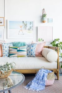 Best 25+ Daybed couch ideas on Pinterest