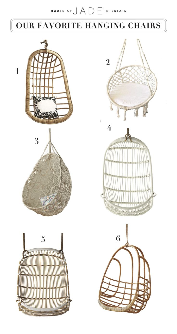 hanging chairs with stand for bedrooms our generation salon chair 25+ best ideas about egg on pinterest | chair, patio bed and wicker